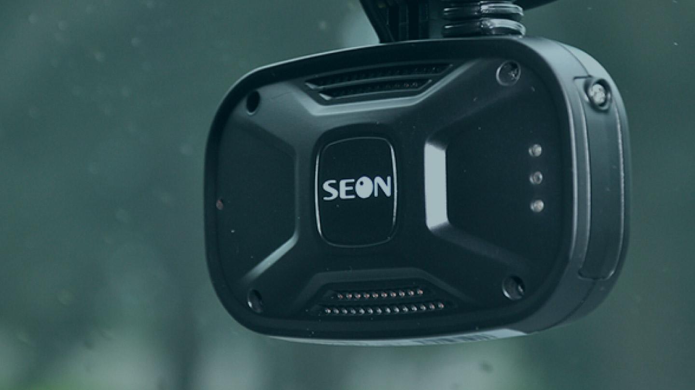 Seon image