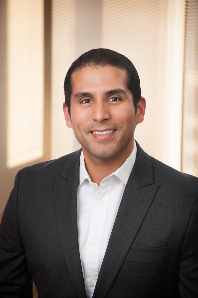 Franklin Alvarez Team Member Image